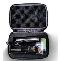 X-NET Tattoo Battery Pen Machine #HM085